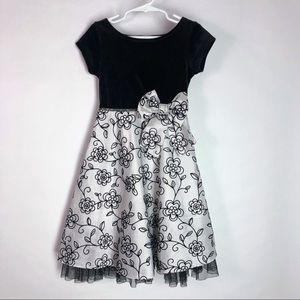 2/$10 or 5/$20 Item • Dollie & Me Dress K10